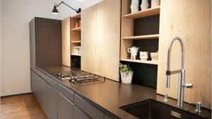 creativ küchen design gmbh itzstedt de 23845 houzz de