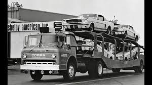 Just Old Mustangs: Found This On The Internet. Too Cool Not To Share ... Wadsworth Oh Nxp Iot Truck When The Future Hits Road Ebv Blog News Inventory Memphis Exchange Used Cars For Sale Tn Logistics Technologies Mileti Industries 7 Monsters From The 2018 Chicago Auto Show 1993 Volvo Wia64 Semi Truck Item A5455 Sold September Sonic Pots And Pans Nychas Digital Vans Bring Internet To People Village Voice Daimler Trucks Connect With Saudi Gazette Whats Argument For Network Neutrality Network Signage Logo Comcast Xfinity Internet Stock