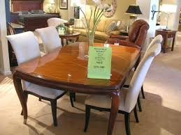 Extraordinary Dining Room Table Clearance Furniture Modern On Other Intended For Center Sale