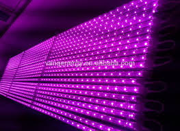 youoklight 40w led grow light bulb miracle grow plant light us