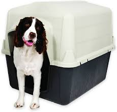 Petmate Barnhome III Dog House, Medium - Chewy.com Royal Canin Maxi Ageing 8 Plus Dog Food 15kg Petbarn Gamma2 Vittles Vault Pet Storage 15lb Chewycom How To Request A Free Frontgate Catalog Aspen 3 Plastic House 5090lbs May Catalogue 9052017 21052017 New Precision Products Old Red Barn Large Shop Warehouse Buy Supplies Online Exo Terra Intense Basking Spot Lamp Joy Love Hope Cow Pull Thru Leg Toy Medium Accsories Kmart Door Design Interior Terrific Trustile Doors For You Me Flat Roof Kennel Brown