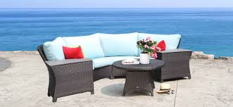 Pacific Bay Outdoor Furniture Replacement Cushions by Furniture Alluring Design Of Orchard Supply Patio Furniture For