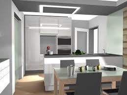 actica gmbh actica planen einrichten 3d planung küche