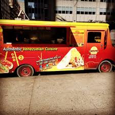 Metroarepas NYC - Home   Facebook Find Nyc Food Trucks With The Tweatit App The Next Web Impact On Cpg Innovation Project Nosh Economist Media Centre Cart Wraps Truck Wrapping Nj Max Vehicle Eddies Pizza New Yorks Best Mobile Mrs Guide To In York Man Repeller Kosher Fresh Diet Express Invades Its Uses Bring Summer Meals Kids Wfuv Where To Today