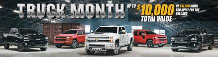 Truck Month Is HERE | Great Deals On Chevrolet & GMC Trucks In ... Car Price Check Car Leasing Concierge Cheap Single Cab Truck Find Deals On Line At Visit Dorngooddealscom 2018 Honda Pickup Lease Deals Canada Ausi Suv 4wd 2017 Chevy Silverado Z71 Prices And Tinney Automotive Youtube New Gmc Sierra 2500hd For Sale In Georgetown Chevrolet Fding Good Trucking Insurance Companies With Best Upwix Preowned Pauls Valley Ok Iveco Offer Special Deals On Plated Stock Bus News Drivers Choice Sales Event Tennessee Tractor Equipment Ram 2500 Schaumburg Il Opinion Scoring Off Craigslist Saves Money Kapio