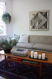cheap yet chic low cost living room design ideas apartment therapy