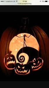 Nightmare Before Christmas Sally Pumpkin Carving Stencils by 258 Best Nightmare Before Christmas Images On Pinterest The