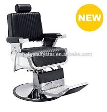 Fully Reclining Barber Chair by All Purpose Hydraulic Recline Barber Chair All Purpose Hydraulic