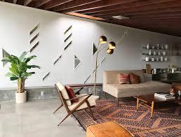 100 John Lautner Houses Ted Bergren House 1951 Architect Lautne Flickr