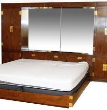Henredon Bedroom Set by Henredon Bedroom Sets Century Beds Four Poster Dining Room