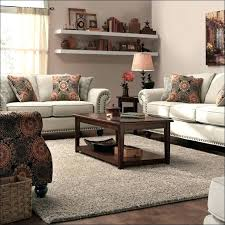 Raymond And Flanigan Dining Room Set Living Full Size Of Couches