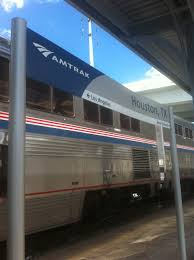 Amtrak Viewliner Bedroom by Review Taking The Auto Train To Walt Disney World Amtrak Bedroom