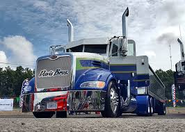 After The Rain | 10-4 Magazine Trucking Carrier Warnings Real Women In Mtl Yard Maislin Bros Pinterest Turner Brothers Llc Home Facebook Company Best Image Truck Kusaboshicom Competitors Revenue And Employees Owler Red Classic Mack Trucks After The Rain 104 Magazine 2018 Pky Beauty Championship Report By Mid Movin Out Second Annual Semicasual Show Peroulis Archives