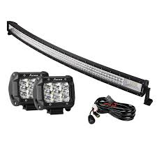 Best Light Bar For Truck 2019 | Our Top Picks And Buyer's Guide ... 2017 Ram 2500 Powerwagon Rutland Dodge Custom Trucks Light Bar Truck In Crumlin County Antrim Gumtree 100w Flood Cree Led Bar Work Lamp Trailer Off Road Truck 4wd 60 Tailgate Online Store Light Rigid Industries Sr2 10 Driving Hl Cheap Roof For Find 20 Inch 126w Dual Row For Atv Suv Top Trophy With Lights And Archives My Trick Rc White Lighting Better Automotive Blog Avian Eye Tir Emergency 3 Watt 55 Tow China 4d 415 High Power Car Gt31002