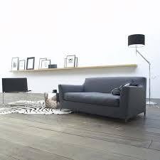 design canapé 50 idées déco de canapé
