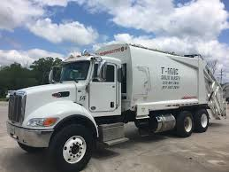 100 Truck Rental Columbia Mo TMac Solid Waste Inc MO Services