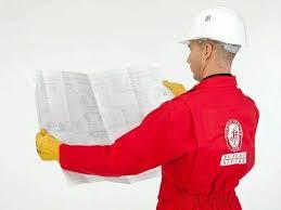 bureau veritas latvia bureau veritas latvia sia inspekcija un sertifikācija photos
