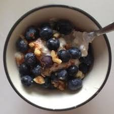 Good Snack Before Bed by Good Snack To Eat Before Bed Liss Cardio Workout