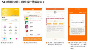 si鑒e matmut si鑒e social orange 100 images si鑒e social d orange 100 images