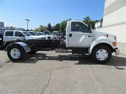Used 2007 Ford F-650 Cummins Diesel With Brand New Stellar Hook ... Wess Waste Equipment Sales Service Llc Truck Used 2012 Intertional 4300 Hooklift Truck For Sale In New Gmc T7500 Hooklift Truck For Sale Youtube F550 V10 Trucks Sale Used 2007 501379 For Steel Container Systems Inc Lift Loaders Commercial 2018 Kenworth T880 Auction Or Lease In New Jersey On Buyllsearch Mack Gu713 8082