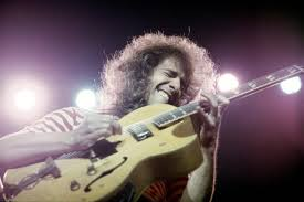pat metheny my song dnb icon goldie talks about his pat metheny
