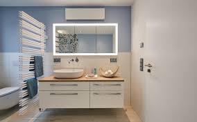 kompakt badezimmer mundle sindelfingen böblingen