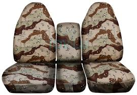 1994-2002 Dodge Ram 40/20/40 Camo Truck Seat Covers +Console/Armrest ... 24 Lovely Ford Truck Camo Seat Covers Motorkuinfo Looking For Camo Ford F150 Forum Community Of Capvating Kings Camouflage Bench Cover Cadian 072013 Tahoe Suburban Yukon Covercraft Chartt Realtree Elegant Usa Next Shop Your Way Online Realtree Black Low Back Bucket Prym1 Custom For Trucks And Suvs Amazoncom High Ingrated Seatbelt Disuntpurasilkcom Coverking Toyota Tundra 2017 Traditional Digital Skanda Neosupreme Mossy Oak Bottomland With 32014 Coverking Ballistic Atacs Law Enforcement Rear