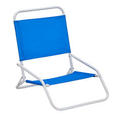 Beach Chairs Kmart : Apple Pies Restaurant Kmart Camping High Chair Rocking Blue Cushions Navy Square Cushion Glider Foam Kitchen Chairs 1654342 Study Patio Full Umbrella Folding Covers Outd Table Cover Beloved Chair Joins List Of Withdrawn Products Newshub Lazboy Outdoor Avery 3 Piece Bistro Set In Red Recling Chaise Spring Western Fniture Wooden Stools Alinium Clearance Ratan Hon Office Chairs Lamps Clips Setting For Replacement Aldi