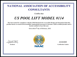 US Pool Lifts Inc  Extra Hand Controller