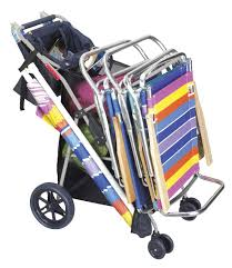 Top 10 Best Beach Carts And Carriers For Summer 2018-2019 On Flipboard New Unused Magna Cart Mcx Personal Hand Truck Grey Must Collect 150 Lb Capacity Alinum Folding Amazoncom Ideal Steel Shop Trucks Dollies At Lowescom Uhaul Dolly Magna Cart Flatform Lowes Canada Push Collapsible Trolley Top 10 Best Reviewed In 2018 Review Sorted 300 Four Wheel