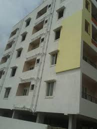 100 Square One Apartments The Silver In Electronic City Phase I Bangalore