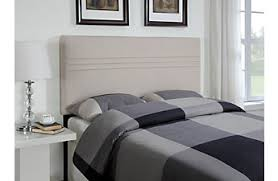 Backboards For Beds by Headboards Metal Wood U0026 Tufted Bed Heads
