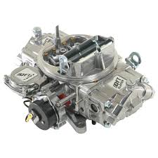 QUICK FUEL QFT-SL600-VS 600cfm SLAYER SERIES CARBURETOR ELEC CHOKE ... Holley 090670 670 Cfm Offroad Truck Avenger Carburetor 870 Ultra Street Hard Core Gray Engine Tuning Ford F350 75l 1975 A Vacuum Secondary Of Carb Racingjunk News Performance Products Truck Avenger Carburetor Wiring An Electric Fuel Pump With Pssure Switch Cfm Install Hot Rod Network Tips And Tricks Chevy Ck Pickup 65l 1969 Holly Bypass Vent Tube Spills Fuel Youtube