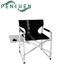 Director Camping Chair Wholesale, Camping Chair Suppliers ... Design Costco Beach Chairs For Inspiring Fabric Sheet Chair Mac Sports 2in1 Outdoor Cart Folding Lounge Wlock Tanning Lot 10 Pair Of Director By Maccabee Auction The Best Camping Travel Leisure Plastic Table And Chairs 0 Reviews Teak Folding Aotu At6705 Portable Fishing Thicken Armchair Picture Of Fresh Unique Hercules Plastic Black Cadesiragico For A Heavy Person 5 Heavyduty Options Timber Ridge Directors 2pack With Side Table Macsports How To Fold Up