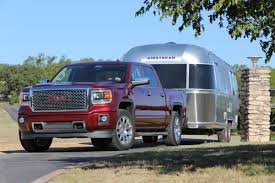 Blog Post | Turd Of The Week: Projector-Beam Headlights | Car Talk Suspension Maxx Leveling Kit On 2014 Gmc Serria 1500 Youtube Sierra Denali Wheels All Black And Toyo Automotivetimes Com Crew Cab Photo With 3000 Chevrolet Silverado Pickups Recalled 6in Lift Kit For 42017 4wd Chevy Latest Gmc From Cars Design Ideas Crewcab Side View In Motion 02 53l 4x4 Test Review Car Driver 4wd Longterm Arrival Motor Trend Dirt To Date Is This Customized An Answer Ford Used Lifted Truck For Sale 37082b Tirewheel Clearance Texags
