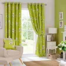 Bendable Curtain Track Dunelm by Teal Crushed Taffeta Curtain Collection Dunelm Mill Living