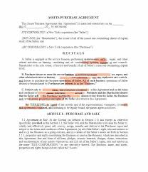 Simple Purchase Agreement Gallery Letter Format Contract Template Free Home Sale Business A Share Sample Real