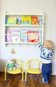 cuisine en bois vertbaudet cuisine chambre pour enfant inspirations design par ikea meuble