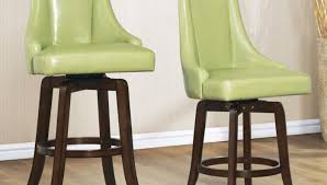100 Walmart Carts Folding Chairs Furniture Nebraska Mart Bar Stools Best Counter Height With And