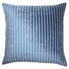 Replacement Sofa Pillow Inserts by 20x20 Pillow Insert Target