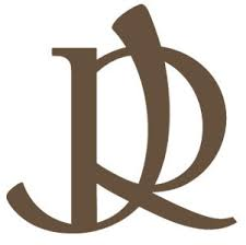 reeds jewelers jenss decor reviews amherst ny 11 reviews
