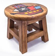 100 Pirate Ship Design Children39s Wooden Step Or Stool Double Step