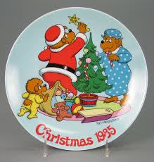 The Berenstain Bears Christmas Tree Dvd by 14 Best The Berenstain Bears Images On Pinterest Beautiful