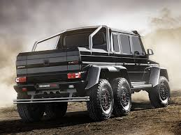 Mercedes Pickup Truck 6x6 Photos Hd Pics For Mobile Mercedesbrabus ... Mercedesbenz G63 Amg 6x6 Wikipedia Beyond The Reach Movie Shows Off Lifted Mercedes Google Search Wheels Pinterest Wheels Dubsta Gta Wiki Fandom Powered By Wikia Brabus B63 S Because Wasnt Insane King Trucks Mercedes Zetros3643 G 63 66 Launched In Dubai Drive Arabia Zetros The 2018 Hennessey Ford Raptor At Sema Overthetop Badassery Benz Pickup Truck Usa 2017 Youtube Car News And Expert Reviews For 4 Download Game Mods Ets 2