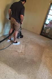 carpet cleaning brandon riverview valrico award winning service
