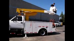 1997 GMC C5500 Versalift VST4000I Bucket Truck For Sale - YouTube Used Bucket Trucks For Sale Utility Truck Equipment Inc 2017 Versalift Vantel29ne Lyons Il 120781352 Articulated Telescopic Aerial Lifts Versalift Inc Bettruckfordf550versaliftsst40eih4x4nt129992 Custom Wiring Diagram 2012 Dodge Ram 5500 Bucket Truck City Tx North Texas Rq591 Vst47i 44 Plrei Image Of Rental Omaha For Rent Or Lease Gallery Electrical Public Surplus Auction 1290210 Made By Sst37eih