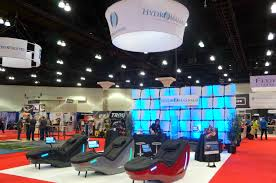 Planet Fitness Tanning Beds by Hydromassage The Official Blog Site Of Hydromassage
