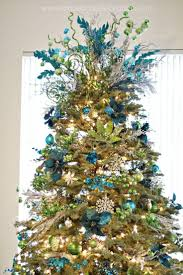 Raz Artificial Christmas Trees by 1254 Best Christmas Trees Images On Pinterest Christmas Time