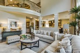 The Woodlands Hills Westin Homes
