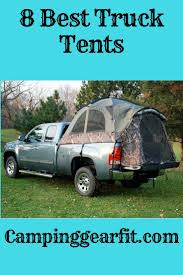 The Best 8 Truck Tents For 2018 #trucktent   Camping Accessories ... Canvas Pick Up Tent Very Cool Tent Camper For A Truck Camping Car Shade Cover Truck Carport Canopy Top Sun Rain Carport Tarp Diy Platform Clublifeglobalcom Making A Bed Building Best Twin Topper 2018 Full Size Toppe Ananthaheritage This Popup Transforms Any Into Tiny Mobile Home In Plans With Images Prhplansdsgncom Trailer Camping Trailers Sports Camouflage 57 Series Above Ground Above 29 Of Web Prettymkbags Pickup Hm Mounted Diesel Dig Campers For Trucks Wwwtopsimagescom Options Carrying Rtt Bed Overland Bound Community